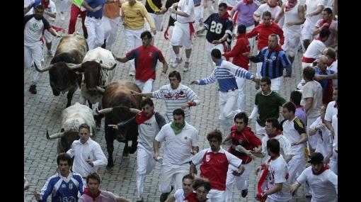 fiesta dominatriz córneo en Bilbao