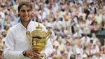 Rafael Nadal viajará a Johannesburgo para alentar a España en la final - Noticias de futbol espanol barcelona