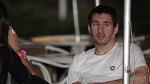 Messi se pasea con su novia en Río de Janeiro para olvidar eliminación del Mundial - Noticias de futbol espanol barcelona