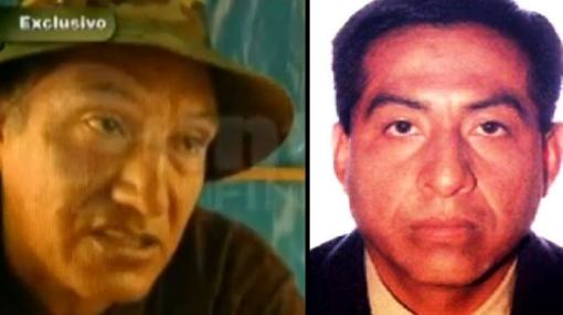 EE.UU. ofrece hasta US$ 5 millones de recompensa por los terroristas 'Artemio' y 'José'
