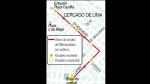 Cobro de pasajes en El Metropolitano se iniciaría antes de 28 de julio, aseguró Castañeda - Noticias de luis quispe candia