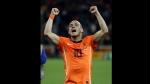 Wesley Sneijder: lo bueno viene en envase pequeño - Noticias de bayern munich