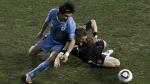Alemania venció a Uruguay 3-2 y se quedó con el tercer puesto del Mundial - Noticias de friedrich nietzche