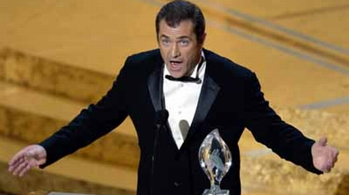 Mel Gibson cumplirá con pagar US$750 mil a la madre de su hija