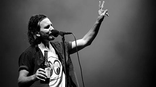 Mala noticia para los fanáticos de Pearl Jam: la banda entró en receso indefinido