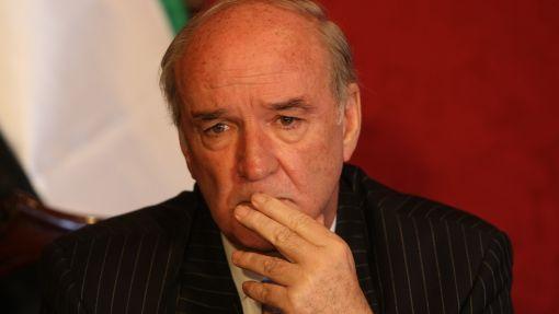 El Perú se suma a países que exigen dejar sin efecto Ley Arizona, anunció el canciller
