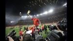 """¿Por qué España no celebró el título con el tema """"We are the Champions""""? - Noticias de masters of the universe"""