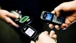 Las cinco marcas de celulares que más importa Perú [FOTOS] - Noticias de huawei