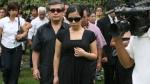 Elizabeth Espino seguirá en prisión al menos 14 meses más - Noticias de julian jeri cisneros