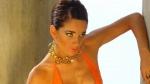 Jueza que ve el caso del espía Ariza está a cargo del proceso contra la ex Miss Perú Mariana Larrabure - Noticias de mariana larrabure
