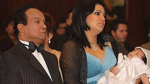 'Melcochita' no es el padre de Constanza: prueba de ADN reveló que el actor fue engañado