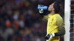 Las ocho maravillas que nos dejó el Mundial de Sudáfrica - Noticias de futbol espanol barcelona