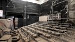 FOTOS: Vea cómo se realiza la remodelación del Estadio Nacional - Noticias de universidad feredico villarreal