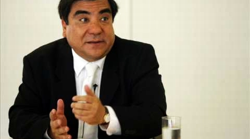"""Piden al ministro de Justicia """"abocarse a sus funciones y no interferir en caso Comunicore"""""""