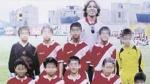 Técnico expulsado de EE.UU. por abuso sexual entrena a niños del IPD en Trujillo - Noticias de figueirense fc