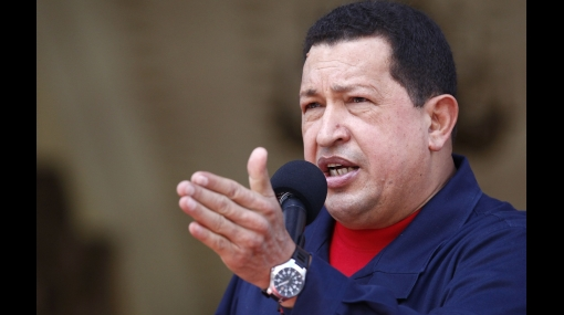 Venezuela ordenó cierre de embajada de Colombia en Caracas y da 72 horas para que abandonen el país