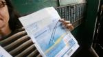 Tarifa de agua se elevará entre S/.0,95 y S/.2,93 desde julio - Noticias de sedapal