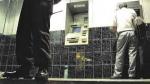 Los delincuentes usan internet para ubicar y asaltar a sus víctimas - Noticias de consumer repor