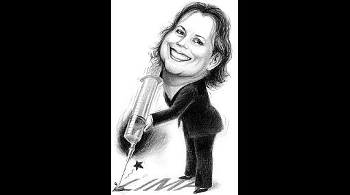 El perfil de los candidatos municipales: María Eugenia de la Puente