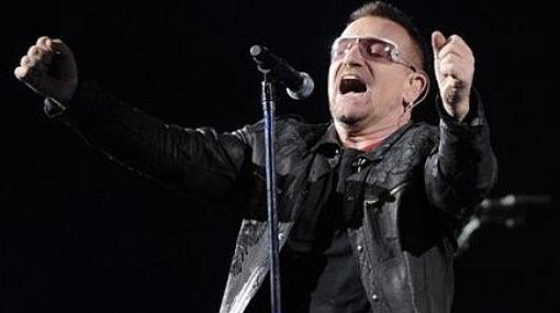 U2 tocará en Chile en marzo de 2011: ¿vendrá al Perú?