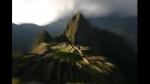 Machu Picchu, el cebiche y Eva Ayllón son lo más representativo del Perú según encuesta de El Comercio - Noticias de javier bahamonde