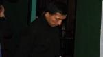 Empleado de Prosegur que intentó robar más de un millón de soles pasó a disposición de la Fiscalía - Noticias de neyde cachay chavez
