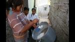 Solo 22 de 43 concejos municipales de Lima muestran sus padrones del Vaso de Leche - Noticias de programa del vaso de leche