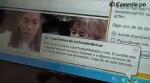 Ministerio de Educación instó a docentes a utilizar material de cómputo en sus clases - Noticias de victor diaz chavez