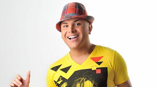 Carlos Cacho entrevistó al asesino de Marco Antonio