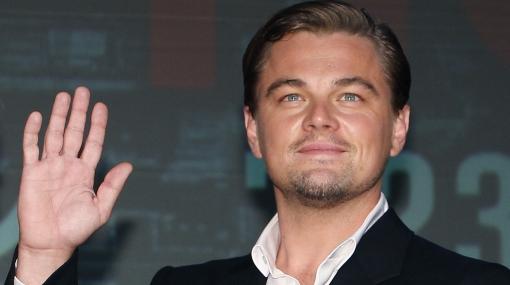 La vigencia de Leonardo DiCaprio: un repaso por la vida del actor