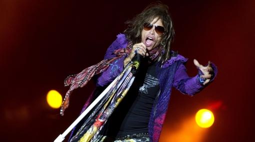 "¿Steven Tyler será nuevo jurado de ""American Idol""?"