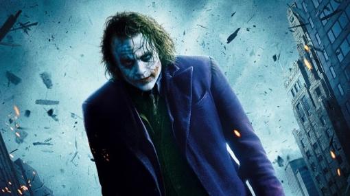 ¿Cuál es la mejor película basada en cómics?