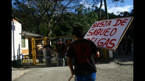Paro en Cusco: bloqueo de vías causa S/.10 millones de pérdidas diarias
