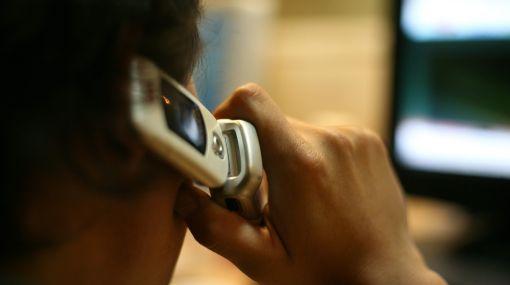 Ya no se usarán códigos de larga distancia nacional para llamadas entre celulares