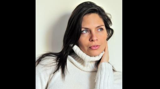 """""""Al fondo hay sitio"""": Cecilia Brozovich no cree que su personaje le robe el novio a 'Charito'"""