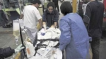 Cuando 'marcas' atacan en avenidas y vías rápidas [CRONOLOGÍA] - Noticias de jose luis astuhuaman