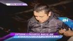 Caen los presuntos 'marcas' que dejaron cuadripléjica a niña de tres años - Noticias de german estacio