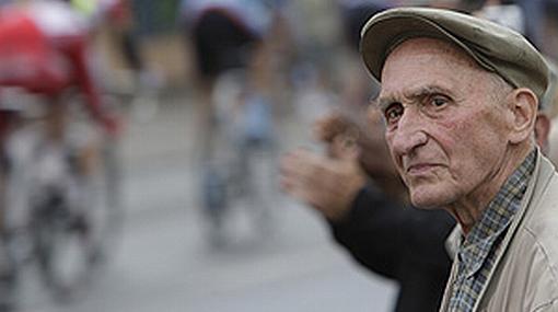 Alzheimer podría ser detectado mucho antes de su aparición