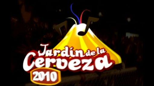 Este 14 de agosto empieza el jard n de la cerveza de for Jardin de la cerveza 2015 14 de agosto