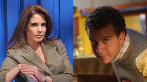 Augusto Thorndike será el nuevo rostro de Panamericana Televisión