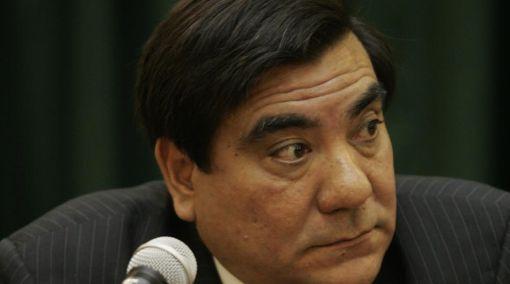 García Toma afirmó que no es viable aplicar la pena de muerte en el Perú