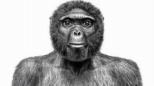 Hombre prehistórico usó herramientas mucho antes de lo que se creía