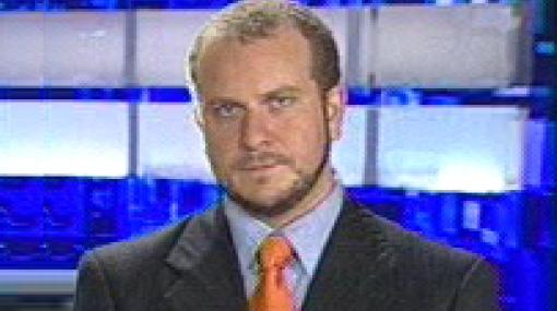 """Augusto Thorndike: """"No me fui de América TV por plata, sino por un puesto de más peso"""""""