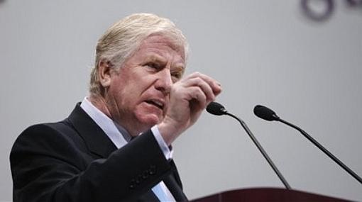 Cambios en el gabinete en Chile: Piñera cambió a cuatro ministros