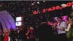 La Teletón 2010 superó la meta y recaudó 3 millones 436 mil soles - Noticias de hogar clinica san juan