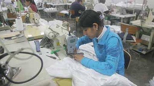 AmBev Perú lanza convocatoria de trabajo para jóvenes profesionales