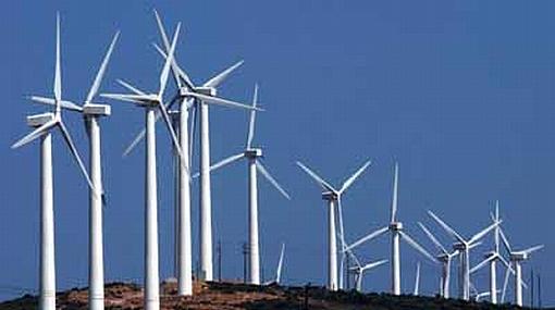 Proyecto para construir una central eólica en La Libertad ya cuenta con estudio de impacto ambiental