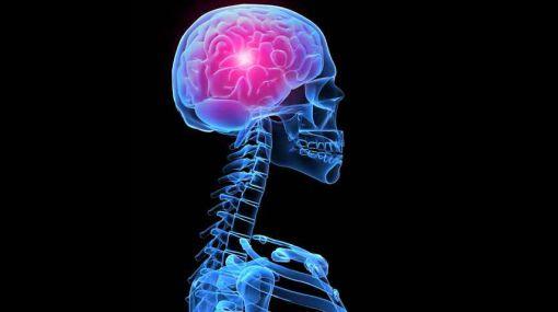 Los golpes en la cabeza podrían causar la muerte años después de ocurridos