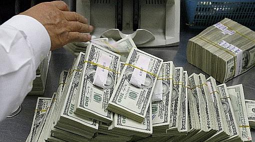 La corrupción es el principal freno al desarrollo del Perú