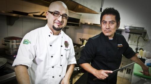 Fallece destacado chef peruano radicado en Estados Unidos